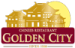 Chinees restaurant Golden City Rhenen – 0317 – 61 50 12